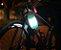 Luminária portátil com regulagem da intensidade de luz - Imagem 5