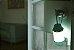 Luminária portátil com regulagem da intensidade de luz - Imagem 7