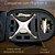 Mochila para Phantom 3 Advance e Profissional (compatível com Phantom 4) - Imagem 4