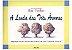 A Lenda das Três Árvores - Rita Foelker - Imagem 2