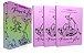 """3 livros Passos de Luz Vol. 3 - """"Vigiai e Orai"""" + Caixa personalizada (ATENÇÃO NESTE ANÚNCIO OS 3 LIVROS SÃO REPETIDOS) - Imagem 1"""