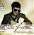 Harmonia e Paz - Chico Xavier - Imagem 2