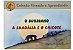 O Burrinho - A Sandália e o Chicote - Marta Regina - Imagem 1