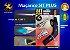 Maçarico Portátil 5IT Plus Italgas - Imagem 2