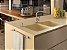 Dispensador de Sabonete/Detergente de Mesa Pressmatic 17200006 Docol - Imagem 2