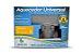 Aquecedor Universal para Banheira 8000W 220v Aquaplás - Imagem 1