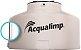 Caixa D'Água Água Limpa 1.000L Acqualimp - Imagem 3
