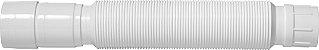 Sifão Tubo Extensivo para Lavatório Branco 30103 Blukit - Imagem 1