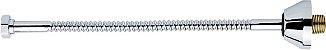 Ligação Flexível 40cm 4606.C.040 Deca - Imagem 1