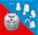 Resistência para Torneira Elétrica, Kibanho e Banho Nosso 220v 5400w Fame - Imagem 2