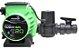 Pressurizador Tango SFL 20 220v Rowa - Imagem 1
