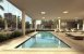 Ralo Linear Elleve Infinity Inox Tampa Oculta 160cm 259 Ralo Linear - Imagem 3