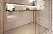 Ralo Linear Elleve Smart PVC Sifonado Tampa Oculta 60cm 915 Ralo Linear - Imagem 2