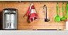 Purificador Refrigerado CPB36AF Cinza 127v Consul - Imagem 5