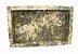 Nicho em Porcelanato Polido 56x34x8cm Nova Iorque 003/001 Murano - Imagem 2