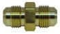 Niple TC 1/2 (E X E) 2038 Roco - Imagem 1