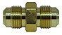 Niple TC 3/8 (E x E) 2025 Roco - Imagem 1