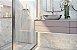 Ralo Linear Elleve Versatille Tampa Inox 50cm 4252 Ralo Linear - Imagem 2
