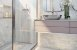 Ralo Linear Elleve Versatille Tampa Inox 75cm 4258 Ralo Linear - Imagem 2