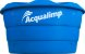 Caixa D'água Básica 500L Acqualimp - Imagem 1