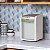 Purificador Refrigerado CPB34AS Prata Bivolt Consul - Imagem 3