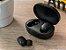 Fone Bluetooth - Imagem 2