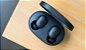 Fone Bluetooth - Imagem 1