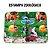 Tapete Infantil Térmico - Grande 1,00 x 1,80m - Imagem 3