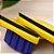 Limpador Magnético Para Janelas E Aquários Com Feltro E Imã - Imagem 5