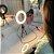 Ring Light De Mesa  Usb Com Tripe 16cm   - Imagem 4