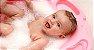 Banheira Infantil Plasútil - Imagem 1