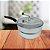 Pipoqueira 3,4 litros - Imagem 1