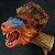 Kit Head Hunter - Tronco Grátis - Imagem 2
