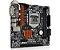 Placa Mãe ASRock H110M-HDS, LGA 1151 (DDR4/HDMI/DVI-D/mATX) R3.0 - Imagem 5