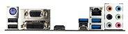 Placa Mãe Biostar B250GT5 DDR4 1151 - Imagem 3