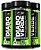 Diabo Verde 60 caps - Termogênico 420 mg - Fitoway - Imagem 2