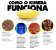 Kimera Thermo 60 caps - Iridium Labs - Imagem 4