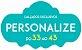 Personalize !  Calçado com Personalização de Cor e Material - Imagem 1