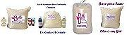 Fornecedores de Produtos de Limpeza para Revenda  kit  - Imagem 1