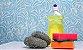 Detergente Concentrado Neutro faz 120 Lts - Imagem 2