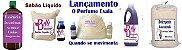 Produtos de Limpeza para Vender Kit com 5 Produtos - Imagem 1