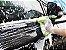 Shampoo para lavar carro 200 litros com Cera - Imagem 1