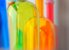 Corante para sabão, amaciante, desinfetante, detergente faz 200 lt - Imagem 2