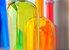 Corante para produto de limpeza - Imagem 2
