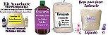 Comprar Produtos de Limpeza para Revender - Imagem 1