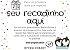 Body Ursinho Pooh - Imagem 4