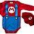 Body do super Mário - Imagem 1