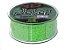Linha Monofilamento Maruri JOKER 3D - 300m - Imagem 2