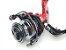 Molinete SpeedFish 800 - 4 Rolamentos Albatroz - 100m 0,25mm - Imagem 2
