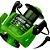 Molinete Pesca Albatroz Curio 30 / 40 - G2 - 3 Rolamentos Drag 4 Kg  - Imagem 1